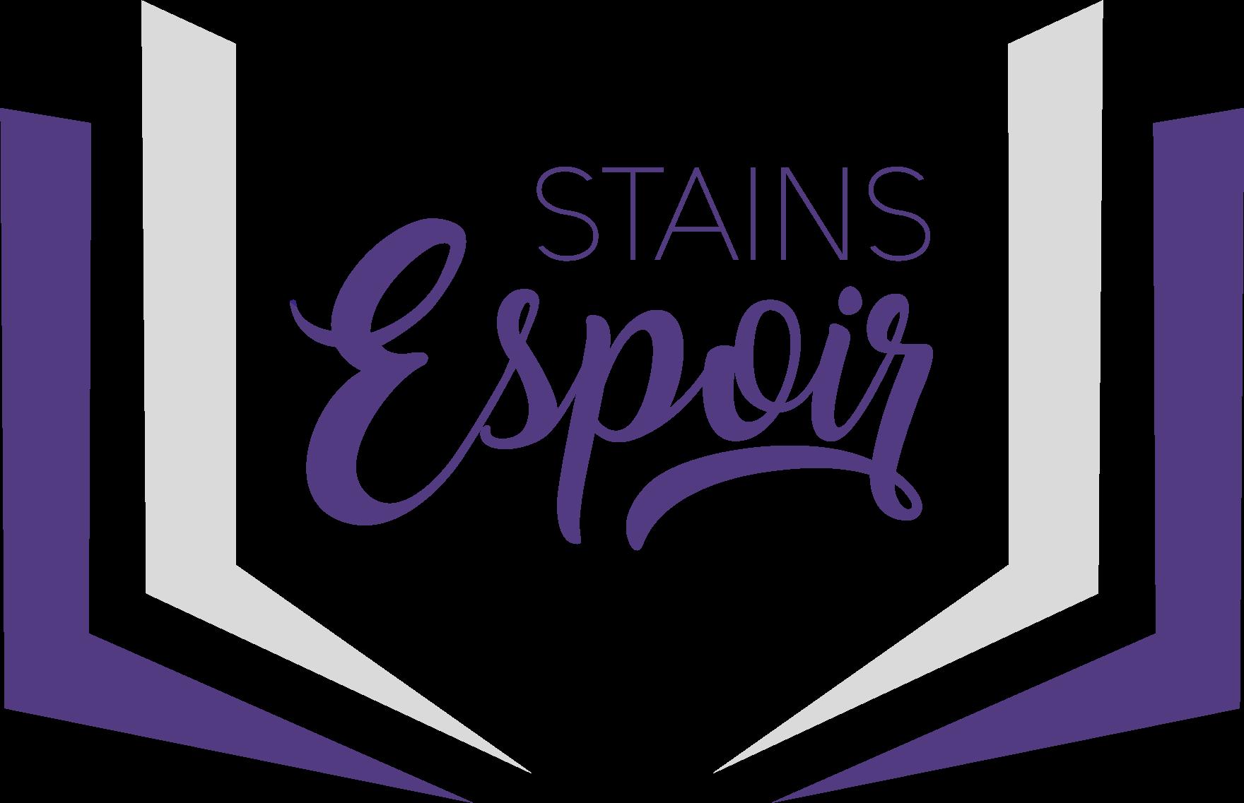 Stains Espoir